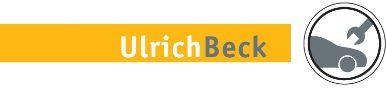 Willkommen bei Ulrich Beck – Autos und Mehr